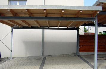 Carport01